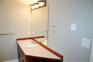 """Photo 14: 33358 4TH Avenue in Mission: Mission BC House for sale in """"Lane off Murray"""" : MLS®# R2252998"""
