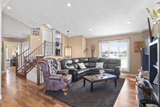 Photo 2: 42230 TWP 632: Rural Bonnyville M.D. House for sale : MLS®# E4232378