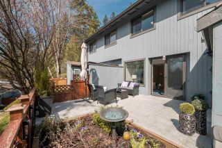 Photo 18: 938 BLACKSTOCK Road in Port Moody: North Shore Pt Moody Townhouse for sale : MLS®# R2562758