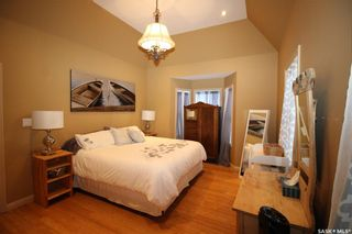 Photo 29: 356 Sparrow Place in Meota: Residential for sale : MLS®# SK841696