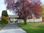 Property Photo: 474 Grandview TERR in Kamloops