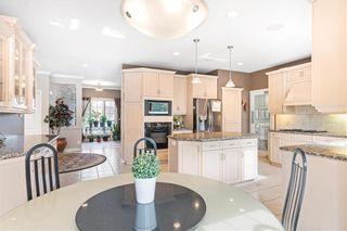 Photo 22: 2254 West Taylor Boulevard in Winnipeg: Tuxedo Residential for sale (1E)  : MLS®# 202124565