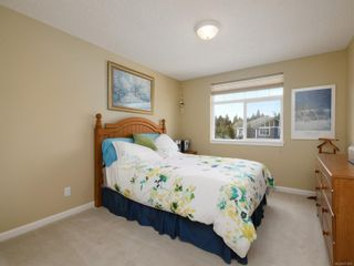 Photo 11: 2433 Driftwood Dr in : Sk Sunriver House for sale (Sooke)  : MLS®# 871972