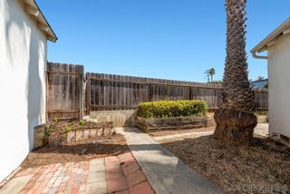 Photo 53: CLAIREMONT Property for sale: 4940-42 Jumano Ave in San Diego