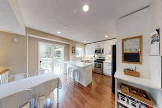 Photo 8: 9 Hawkbury Place NW in Calgary: Hawkwood Detached for sale : MLS®# A1136122
