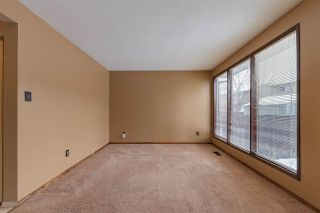 Photo 24: #128 10633 31 Avenue in Edmonton: Zone 16 Townhouse for sale : MLS®# E4223644