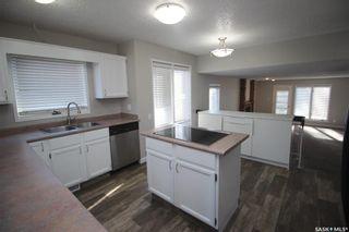 Photo 12: 108 Delaronde Road in Saskatoon: Lakeview SA Residential for sale : MLS®# SK871591