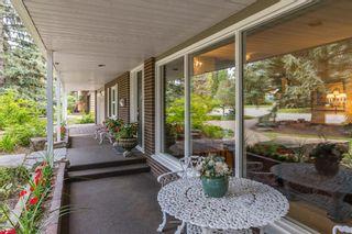 Photo 2: 54 Eagle Ridge Drive SW in Calgary: Eagle Ridge Detached for sale : MLS®# A1142942