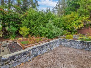 Photo 26: 3701 N Arbutus Dr in Cobble Hill: ML Cobble Hill House for sale (Malahat & Area)  : MLS®# 886361