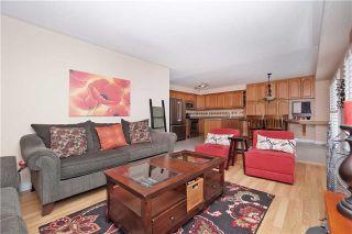 Photo 4: 1506 Heartland Boulevard in Oshawa: Taunton House (2-Storey) for sale : MLS®# E3428902