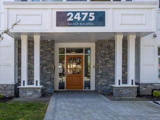 Photo 5: 206 2475 Mt. Baker Ave in : Si Sidney North-East Condo for sale (Sidney)  : MLS®# 874649