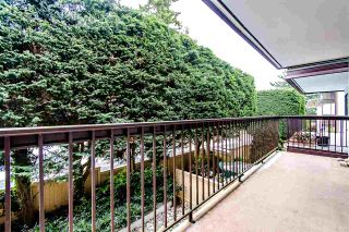 """Photo 19: 204 1360 MARTIN Street: White Rock Condo for sale in """"WEST WINDS"""" (South Surrey White Rock)  : MLS®# R2429363"""