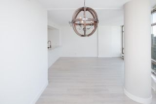 """Photo 9: 1903 1200 ALBERNI Street in Vancouver: West End VW Condo for sale in """"THE PACIFIC PALISADES"""" (Vancouver West)  : MLS®# R2211458"""