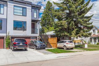 Photo 2: 2020 36 Avenue SW in Calgary: Altadore Detached for sale : MLS®# C4301792