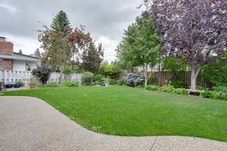 Photo 20: 6 Valleyview Crescent NW: Edmonton House for sale