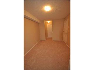 Photo 4: #312 530 Watt BV SW in Edmonton: Zone 53 Condo for sale : MLS®# E3366063