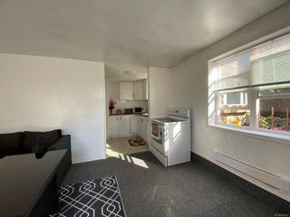 Photo 33: 24 Lurline Ave in : SW Gateway House for sale (Saanich West)  : MLS®# 860243