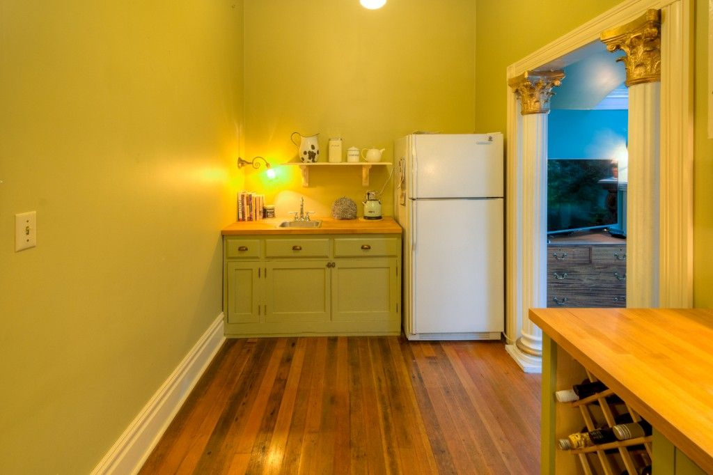 """Photo 35: Photos: 214 FOURTH Avenue in New Westminster: Queens Park House for sale in """"QUEENS PARK"""" : MLS®# R2136258"""