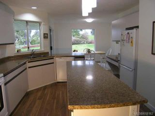 Photo 10: 3620 N Arbutus Dr in COBBLE HILL: ML Cobble Hill House for sale (Malahat & Area)  : MLS®# 618167
