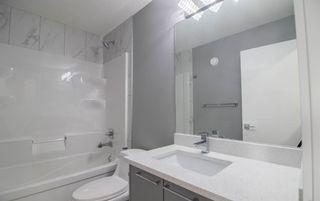 Photo 30: 6451 175 Avenue NW in Edmonton: Zone 03 House for sale : MLS®# E4226087