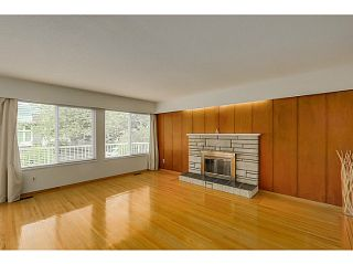 Photo 3: 1250 E 47TH Avenue in Vancouver: Knight House for sale (Vancouver East)  : MLS®# V1126550