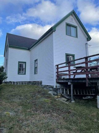 Photo 2: 1357 Mcleans Lake Road in Port L'Hebert: 407-Shelburne County Residential for sale (South Shore)  : MLS®# 202024091