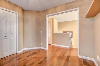 Photo 18: 411 EVERMEADOW Road SW in Calgary: Evergreen Detached for sale : MLS®# A1025224