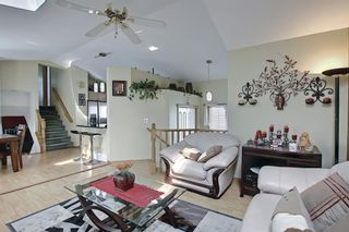 Photo 4: 187 Bridlewood Circle SW in Calgary: Bridlewood Detached for sale : MLS®# A1110273
