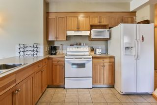 Photo 6: 208 1160 Railway Avenue: Canmore Apartment for sale : MLS®# A1101604