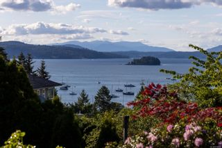 Photo 41: 6847 Woodward Dr in : CS Brentwood Bay House for sale (Central Saanich)  : MLS®# 876796