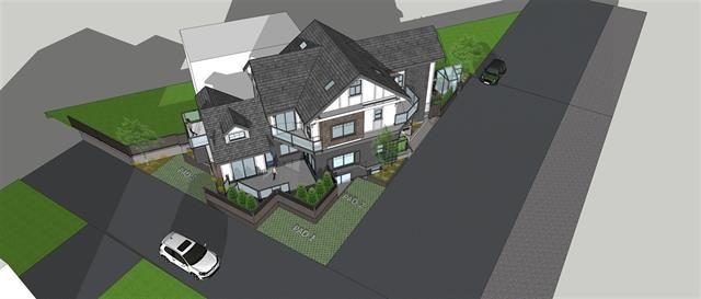 Photo 5: Photos: 8388 133 Street in SURREY: Queen Mary Park Surrey Land for sale (Surrey)  : MLS®# R2412703