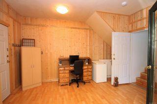 Photo 19: 2809 Sooke Rd in : La Walfred House for sale (Langford)  : MLS®# 850994