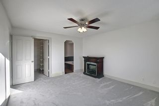 Photo 25: 45 Pantego Link NW in Calgary: Panorama Hills Detached for sale : MLS®# A1095229