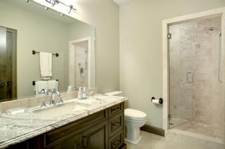 Photo 42: 38 Summit Pointe Drive: Heritage Pointe Detached for sale : MLS®# A1112719