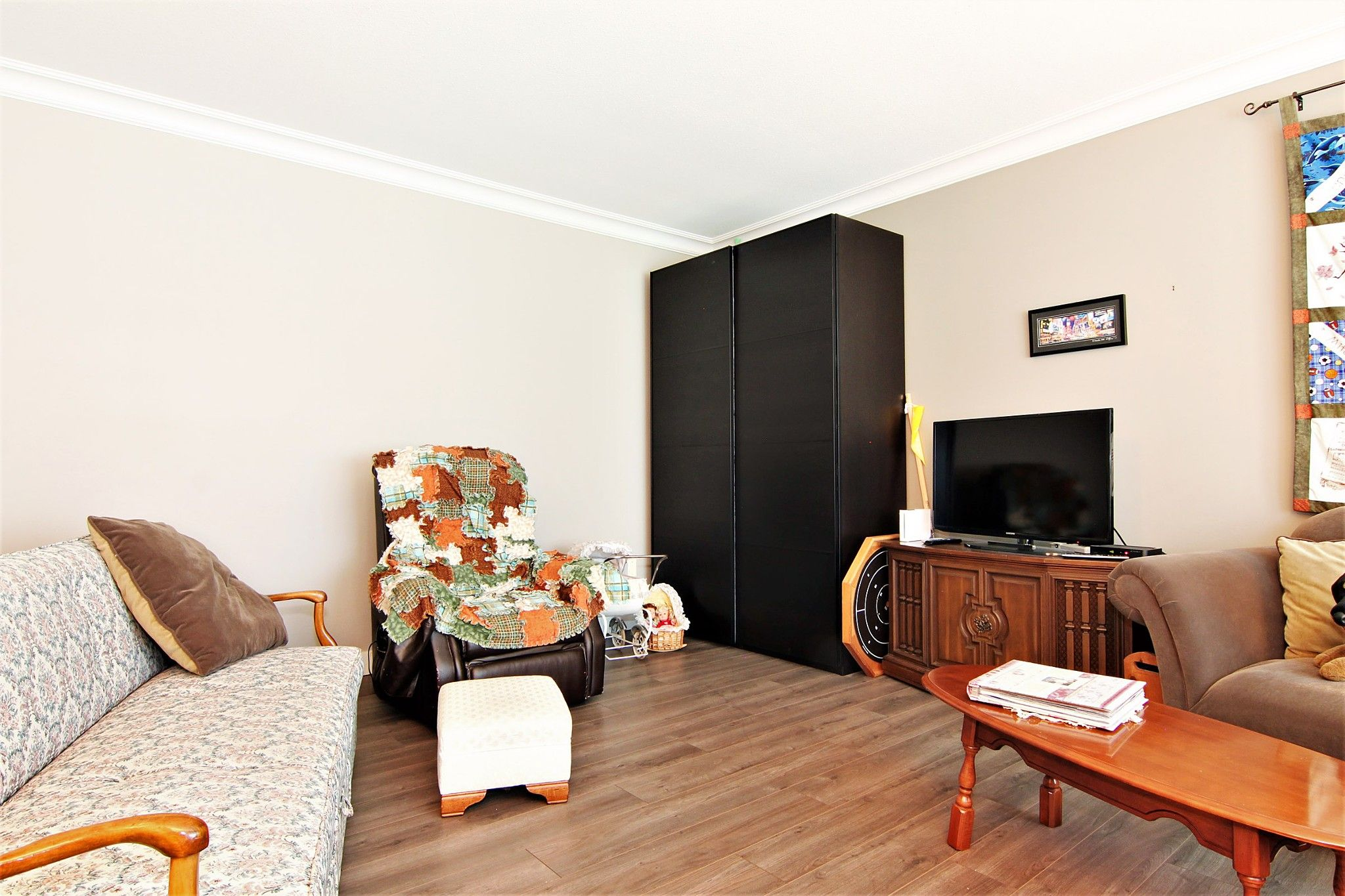 Photo 10: Photos: 2946 CARDINAL Place in Abbotsford: Abbotsford West House for sale : MLS®# R2384404