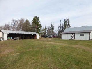 Photo 15: 26101 Twp 490: Rural Leduc County House for sale : MLS®# E4261133