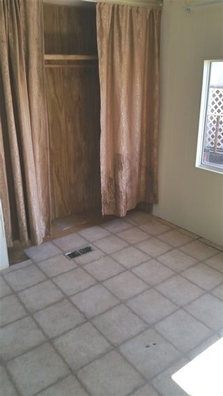 Photo 9: OCEANSIDE Manufactured Home for sale : 2 bedrooms : 4660 N River Road #38