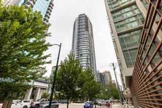 """Photo 26: 1010 1283 HOWE Street in Vancouver: Downtown VW Condo for sale in """"Tate"""" (Vancouver West)  : MLS®# R2607707"""