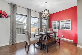 Photo 9: 38 Redstone Common NE in Calgary: Redstone Detached for sale : MLS®# A1100551