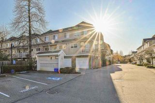 "Photo 26: 61 7831 GARDEN CITY Road in Richmond: Brighouse South Townhouse for sale in ""ROYAL GARDEN"" : MLS®# R2564089"