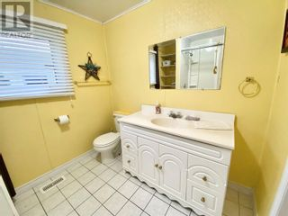 Photo 29: 58 Main Street in Valley Pond: House for sale : MLS®# 1236335