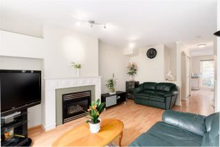 """Photo 4: 6691 PRENTER Street in Burnaby: Highgate Townhouse for sale in """"ROCKHILL"""" (Burnaby South)  : MLS®# R2572256"""