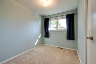Photo 17: 101 WOODBINE Road: Sherwood Park House for sale : MLS®# E4253268