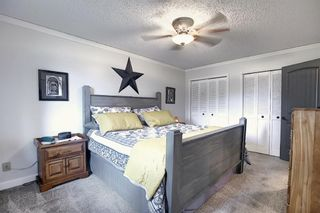 Photo 17: 1351 Idaho Street: Carstairs Detached for sale : MLS®# A1040858