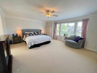 "Photo 18: 1103 11497 236 Street in Maple Ridge: Cottonwood MR House for sale in ""GILKER HILLS ESTATES"" : MLS®# R2597108"