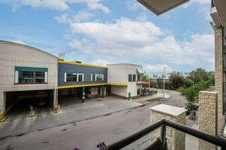 Photo 25: 353 222 Riverfront Avenue SW in Calgary: Chinatown Apartment for sale : MLS®# A1126286
