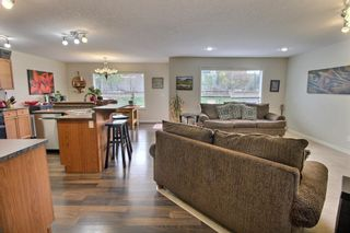 Photo 10: 37 LAMPLIGHT Cove: Spruce Grove House for sale : MLS®# E4266184