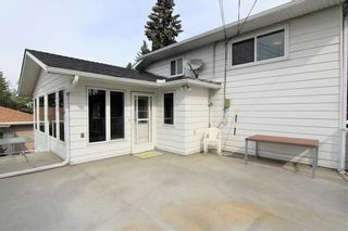 Photo 36: 47 Canyon Drive NW in Calgary: Collingwood Detached for sale : MLS®# A1095882