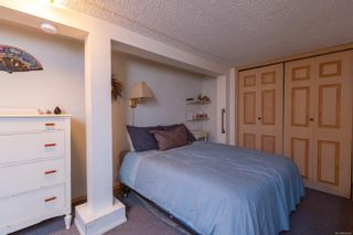 Photo 22: 517 Kennedy St in : Na Old City Full Duplex for sale (Nanaimo)  : MLS®# 882942