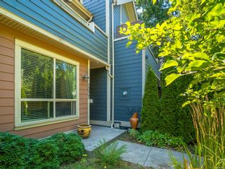 Photo 29: 2021 Northfield Rd in Nanaimo: Na Central Nanaimo House for sale : MLS®# 882897